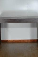 stol roz (1)
