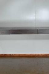 stol roz (2)