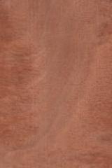 makore pomele