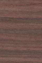 orzech flader